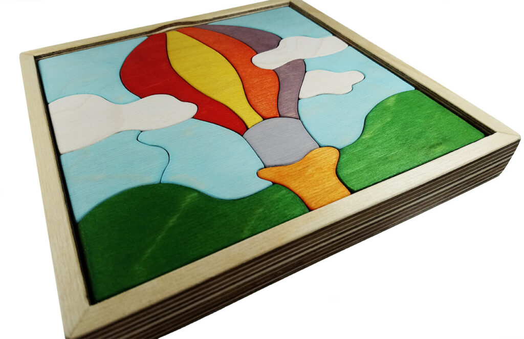 wooden-balloon-puzzle-for-kids-v2